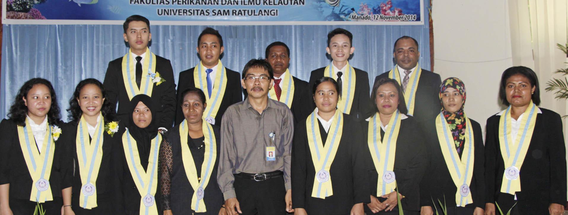 Mahasiswa-3.jpg
