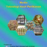 Media Teknologi Hasil Perikanan