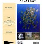 Jurnal Ilmiah Platax